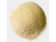 果胶 9000-69-5  乳化剂