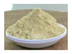 氢化松香甘油酯|65997-13-9 |乳化剂