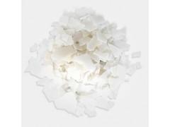 4-苯基苯酚|92-69-3 |防腐剂|现货供应|食品级