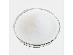 6-氨基己酸|60-32-2|18872220699