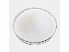 6-糠氨基嘌呤 |525-79-1 |18872220699