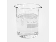 D-酒石酸二乙酯|13811-71-7