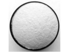 单硬脂酸铝   7047-84-9 18872220699