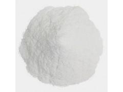 乙酸钠 127-09-3 现货供应 厂家报价 物美价廉