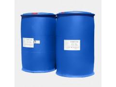武汉厂家直销 苯甲酸甲酯  98.7%