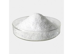 L-焦谷氨酸 |98-79-3|18872220699