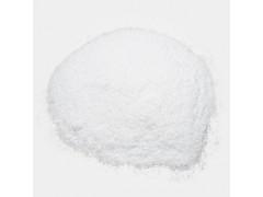焦磷酸二氢二钠快速发酵剂、水分保持剂、品质改良剂
