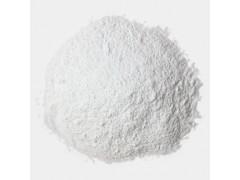 磷酸氢二铵 膨松剂、发酵助剂、缓冲剂
