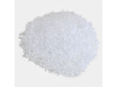 聚右旋糖 成型剂;赋形剂;食品添加剂;增容剂