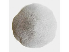 卡拉胶 悬浮剂,赋形剂,澄清剂,稳定剂