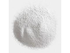 可得然胶 固化剂、胶凝剂、稳定剂、增稠剂