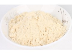 长期供应 生姜粉