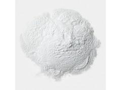 白藜芦醇  现货供应 厂家报价 食品添加剂 物美价廉