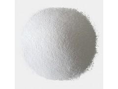 聚蔗糖400  现货供应  厂家报价  医药原料 物美价廉