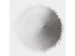 氟硼酸钾 现货供应 厂家报价 医药原料 物美价廉