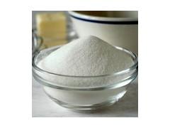 盐酸氯苯达诺  现货供应 厂家报价  医药原料 物美价廉