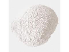 卡硝唑  现货供应 厂家报价 食品添加剂 物美价廉