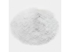 哌嗪盐酸盐 现货供应 厂家报价 食品添加剂