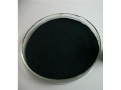 氯化血红素 CAS:16009-13-5 厂家直销