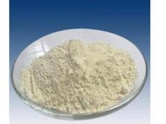 南箭 蔗糖脂肪酸酯 CAS:37318-31-3