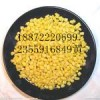 2-乙基蒽醌含量  99% 制作双氧水
