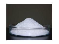 L-醋酸赖氨酸   营养强化剂