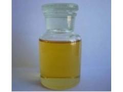 丝肽粉 含量≥ 95(%)化妆品
