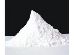 生物碳酸钙的用途 生物碳酸钙厂家低价