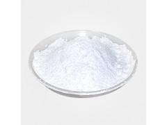 供应甘草酸二钾|医药级|抗炎、抗过敏、保湿