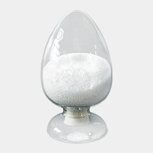 供应饲料添加剂磺胺二甲嘧啶,厂家直销