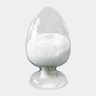 供应饲料添加剂莫能菌素钠,厂家直销