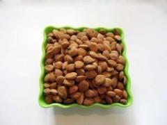 甜杏仁提取物 工厂生产 代加工植物提取物