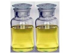 甲基四氢苯酐  华中地区最大供应商 厂家 CAS 价格优惠