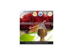 藏红花素(天然植物提取物) 专业做好品质