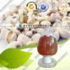 薏苡仁提取物(有现货)工厂生产 代加工植物提取物