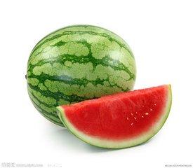 西瓜浓缩粉 工厂生产 代加工植物提取物