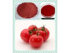 供应高含量番茄红素 6-96% 十二年厂家 现货直销