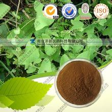 植物提取物  食品医药原料 香芋浓缩粉