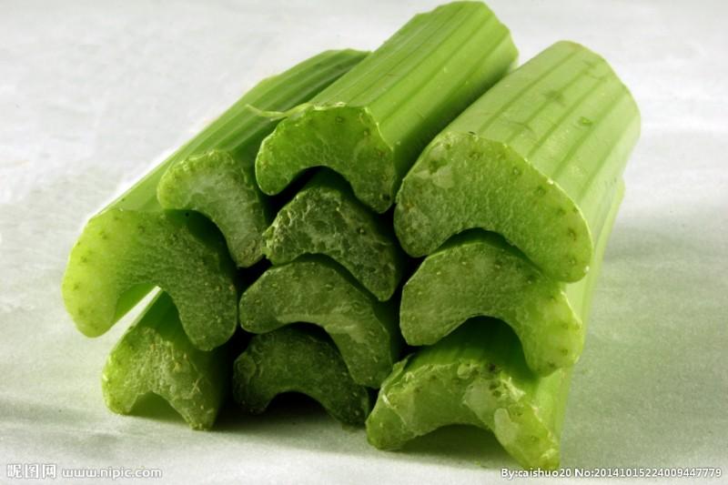 优质植物提取物就找南京泽朗 芹菜浓缩粉