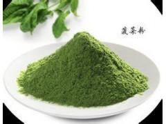 大量提供植物提取物菠菜浓缩粉 价廉物美