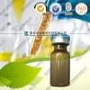 供应植酸/83-86-3,出口品质,规格齐全,厂家直销