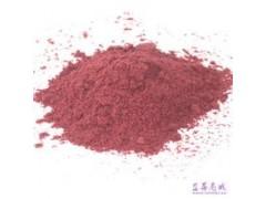 各种规格的植物提取物 OEM代加工 蔓越莓浓缩粉