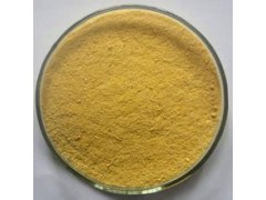 大量提供植物提取物梨浓缩粉  价廉物美 OEM代加工