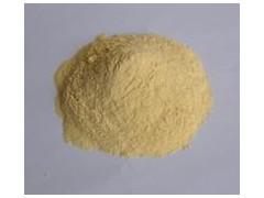 标准25公斤/桶植物提取物 还可OEM代加工 哈密瓜浓缩粉