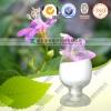 供应甜菊糖 85-98% 规格齐全 厂家直销