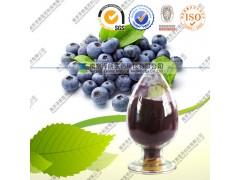 供应蔓越橘浓缩粉 各种果蔬浓缩粉代加工 固体饮料代加工
