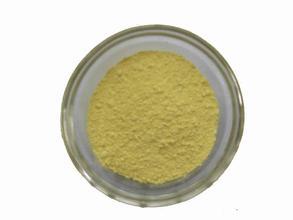 南京泽朗提供山竹浓缩粉  OEM代加工 优质天然
