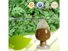 植物提取物哪家强 南京泽朗提供 火龙果浓缩粉还可OEM代加工