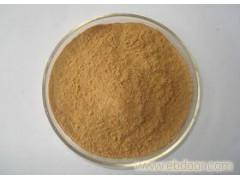 提供橘子浓缩粉优质纯天然植物提取物 还可OEM代加工