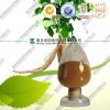 供应葛根黄酮 10-40% 高品质 厂家直销